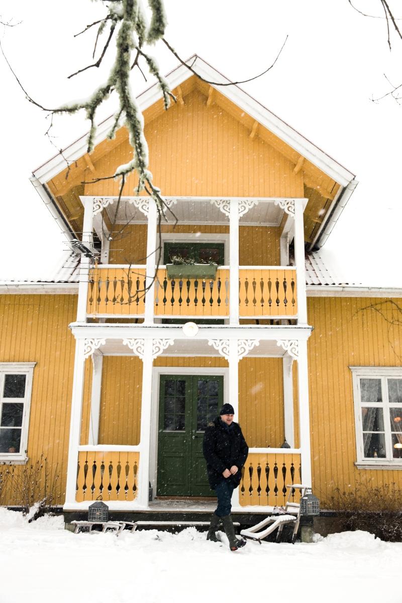 huset-2