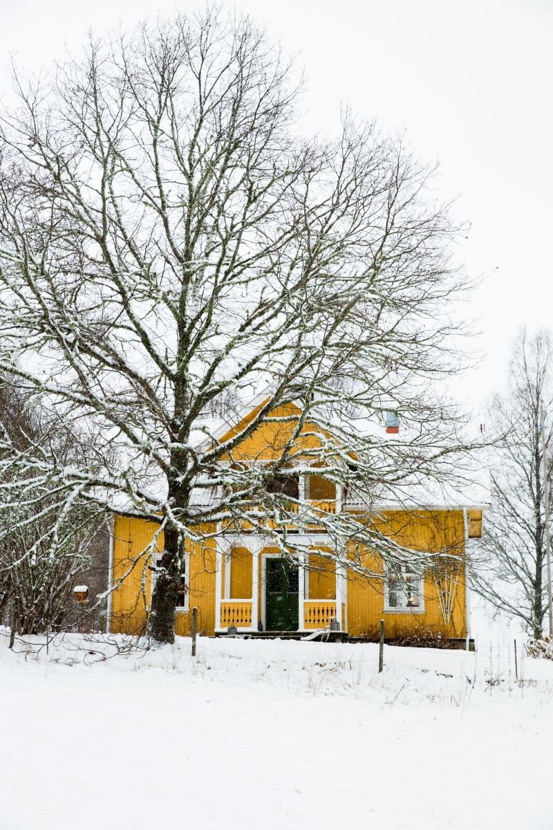 huset.jpg