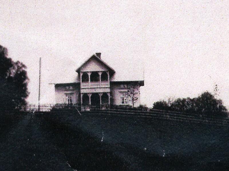 karlsfors-1922