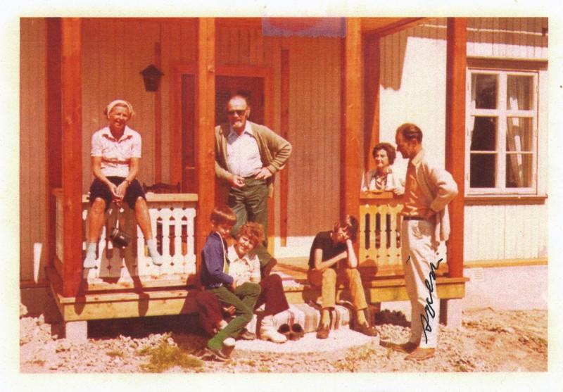 veranda-gammelt-bilde