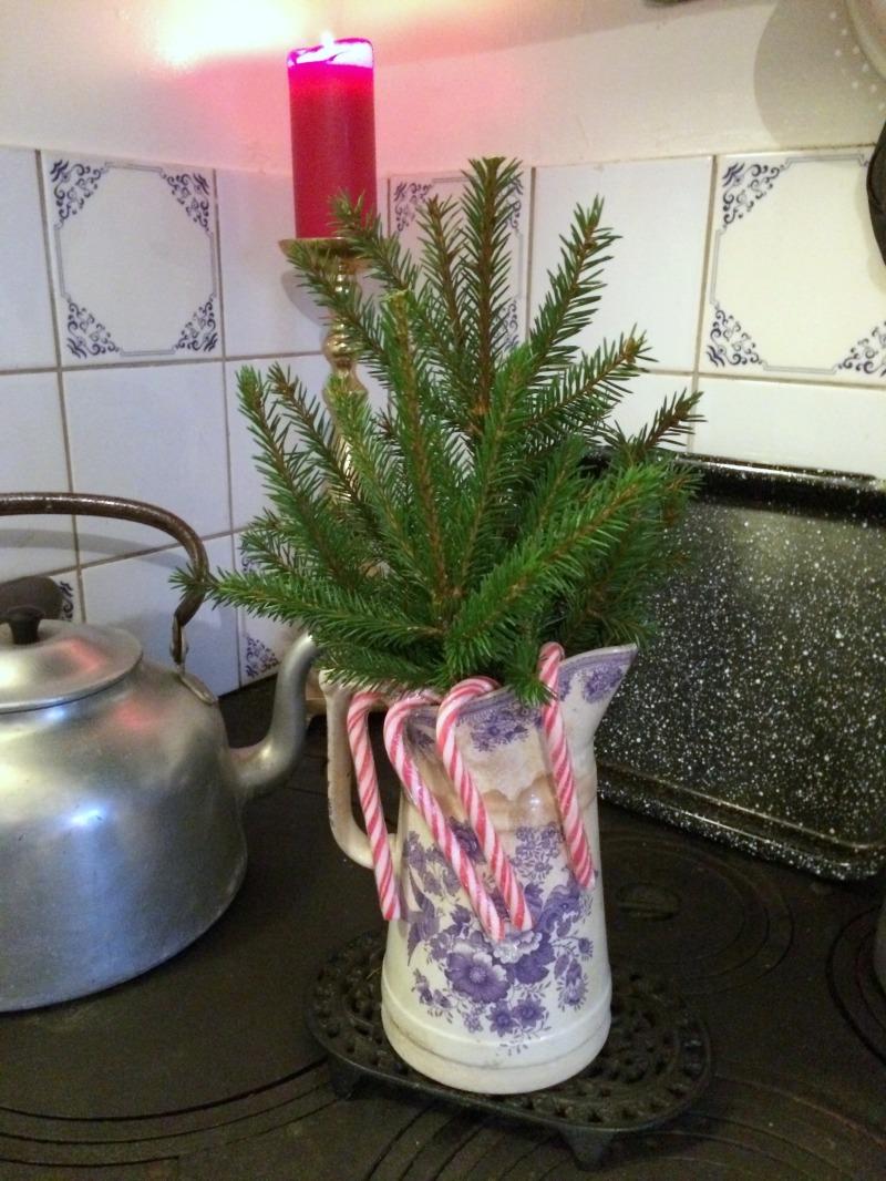 juletre-komfyr